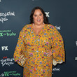 """Jana Schmieding FX's New Comedy Series Premiere Of """"Reservation Dogs"""" - Red Carpet"""