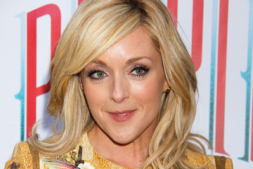 Jane Krakowski 'Pippin' Opening Night in NYC