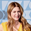 Jane Leeves FOX Summer TCA 2019 All-Star Party - Arrivals