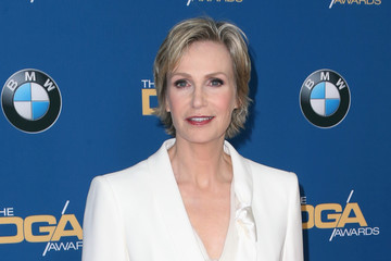 Jane Lynch 68th Annual Directors Guild of America Awards - Arrivals