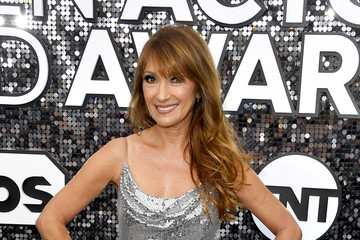 Jane Seymour 26th Annual Screen Actors Guild Awards - Social Ready Content
