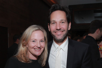 """Jane Wiseman Premiere Of Netflix's """"Living With Yourself"""" - After Party"""