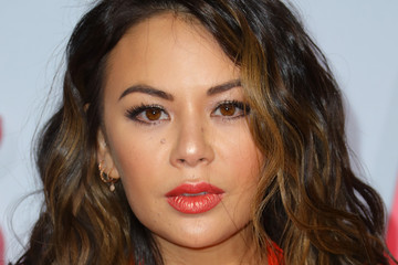 "Janel Parrish Premiere Of Netflix's ""To All The Boys: P.S. I Still Love You"" - Arrivals"