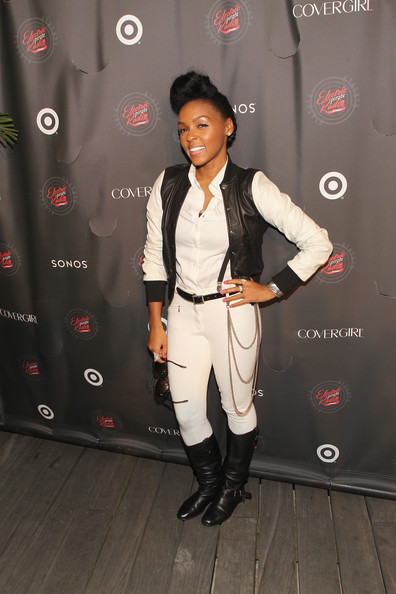 Janelle Monae And Bruno Mars Dating Janelle monae and bruno mars