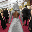 Janelle Monae 92nd Annual Academy Awards - Red Carpet