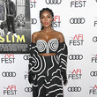 Janelle Monae AFI FEST 2019 Presented By Audi – 'Queen And Slim' Premiere – Arrivals