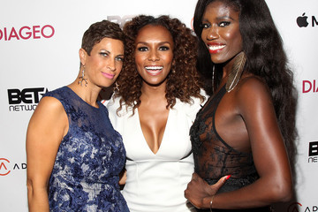 Janet Mock Before And After Pictures to Pin on Pinterest ...