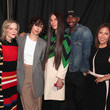 Janice Min The Business of Fashion Presents the Inaugural BoF West Summit in Los Angeles