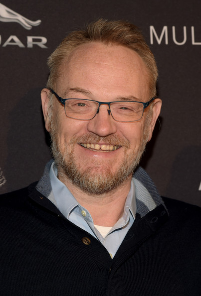 jared harris movies