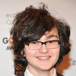 Jared Gilman IFP's 22nd Annual Gotham Independent Film Awards - Red Carpet