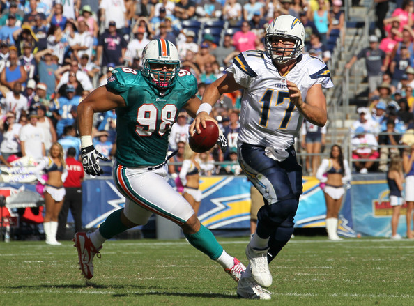 Jared+Odrick+Miami+Dolphins+v+San+Diego+Chargers+pA1muyvSX72l Trade Paul Soliai?