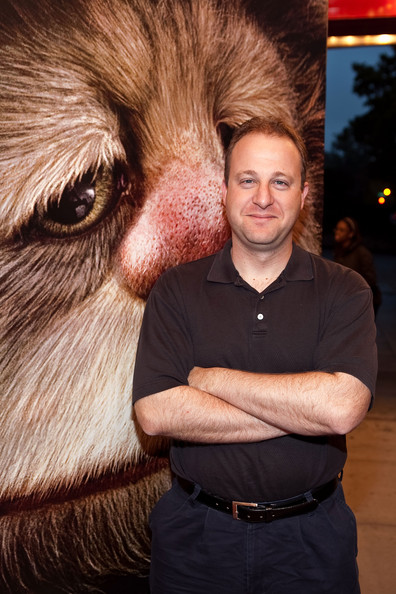 """NWF Launches Be Out There with """"Where The Wild Things Are"""" Screening"""
