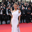 Jasmine Tooks 'The Beguiled' Red Carpet Arrivals - The 70th Annual Cannes Film Festival