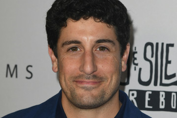 "Jason Biggs Saban Films' ""Jay & Silent Bob Reboot"" Los Angeles Premiere - Red Carpet"