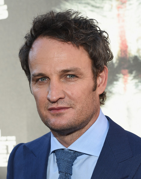 Jason Clarke Photos Photos - 'Dawn of the Planet of the ...
