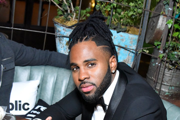 Jason Derulo Pictures, Photos & Images - Zimbio