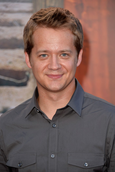Jason Earles Net Worth