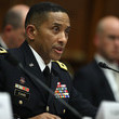 Jason Evans House Armed Services Committee Holds Hearing on Social Media Policies of Armed Services