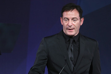 Jason Isaacs 61st BFI London Film Festival Awards - Show