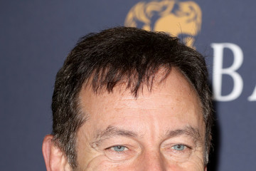 Jason Isaacs BAFTA Film Gala - Red Carpet Arrivals