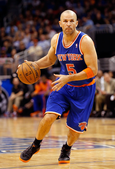 http://www1.pictures.zimbio.com/gi/Jason+Kidd+New+York+Knicks+v+Orlando+Magic+OdArfHbBFWfl.jpg