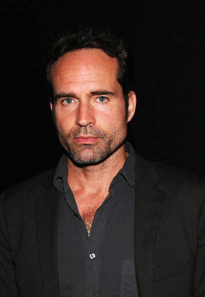 Jason Patric - Images Gallery