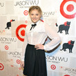 Chlo' Moretz Jason Wu For Target Launch
