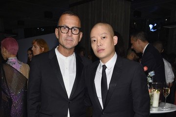 Jason Wu The Business Of Fashion Celebrates The #BoF500 2018 - Red Carpet Arrivals