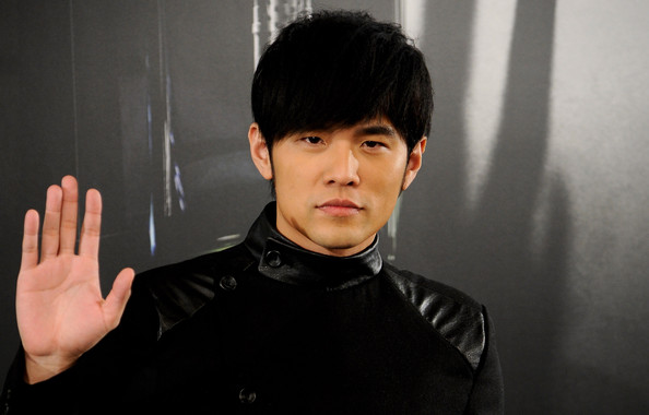 jay chou qing hua cijay chou песни, jay chou wife, jay chou nocturne, jay chou huo yuan jia, jay chou скачать, jay chou fearless, jay chou general, jay chou lyrics, jay chou youtube, jay chou nocturne mp3, jay chou blue and white porcelain, jay chou extra large shoes, jay chou official website, jay chou qing hua ci lyrics, jay chou ming ming jiu, jay chou feng lyrics, jay chou bu gai, jay chou qing hua ci, jay chou secret ost, jay chou rap
