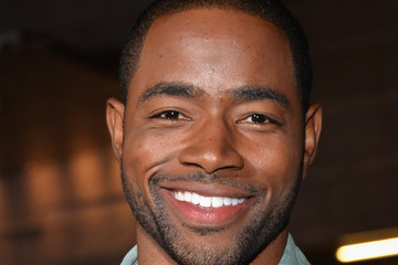 jay ellis dallas