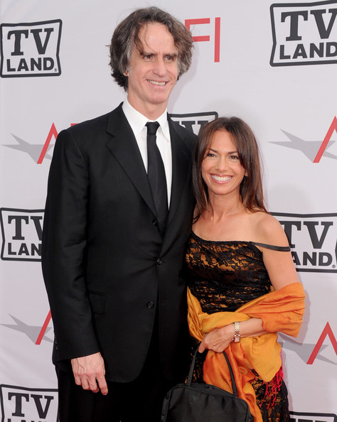 jay roach filmaffinityjay roach imdb, jay roach, jay roach wiki, jay roach trumbo, jay roach film, jay roach net worth, jay roach susanna hoffs house, jay roach susanna hoffs, jay roach dds, jay roach twitter, jay roach canmore, jay roach production company, jay roach biography, jay roach interview, jay roach all the way, jay roach painting, jay roach filmaffinity, jay roach facebook, jay roach hbo