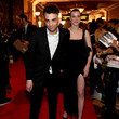Jay Baruchel 2019 NHL Awards - Arrivals