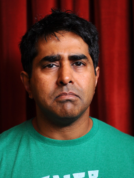 Jay Chandrasekhar Net Worth