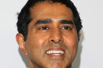 """Jay Chandrasekhar Premiere Of Fox Searchlight Pictures' """"Super Troopers 2"""" - Arrivals"""