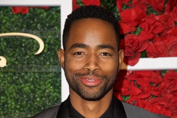 Jay Ellis Common's 3rd Annual Toast To The Arts
