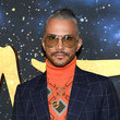 "Jay Manuel ""Cats"" World Premiere"