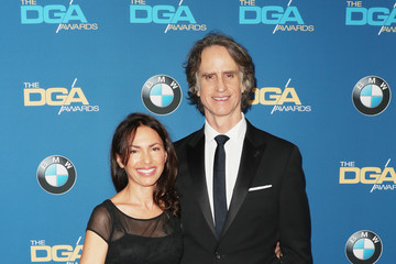 Jay Roach 69th Annual Directors Guild of America Awards - Arrivals