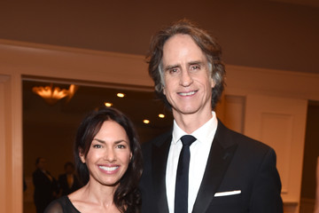 Jay Roach 69th Annual Directors Guild of America Awards - Inside