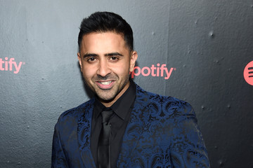 Jay Sean Pictures, Photos & Im...