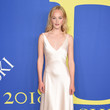 Jean Campbell 2018 CFDA Fashion Awards - Arrivals