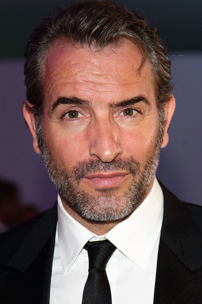 http://www1.pictures.zimbio.com/gi/Jean+Dujardin+65th+Anniversary+Party+Red+Carpet+0bBjGQCFxDHl.jpg