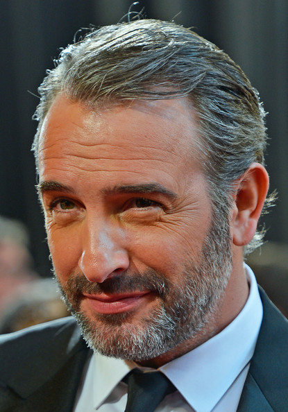 Jean Dujardin Actor Je...