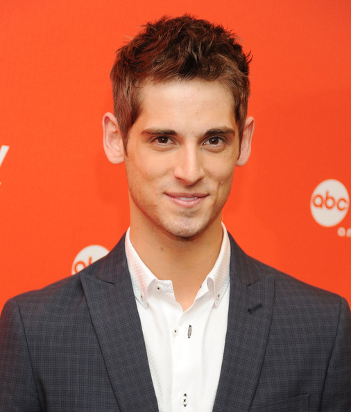 jean luc bilodeau dating 2012 On the morning he is set to star in a career changing blockbuster film, an irish actor trying to live down his rocky past confronts a series of.