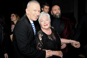 Jean Paul Gaultier European Best Pictures Of The Day - January 24