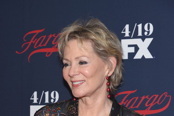 Jean Smart FX Network 2017 All-Star Upfront