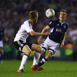 Jed Wallace Millwall Vs. Fulham - Sky Bet Championship