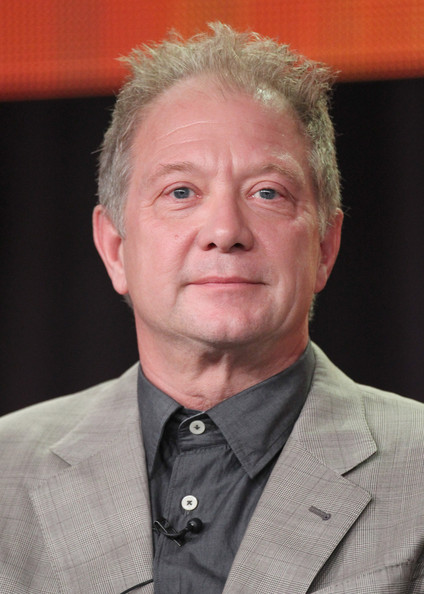 jeff perry hockey