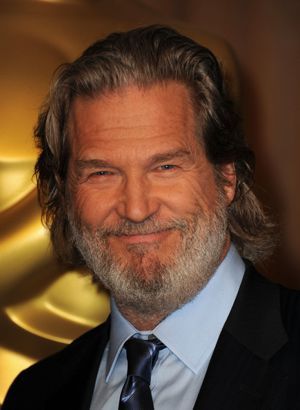 Jeff Bridges Pictures 83rd Academy Awards Nominations