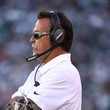 Jeff Fisher Los Angeles Rams v New York Jets