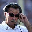 Jeff Fisher Buffalo Bills v Los Angeles Rams